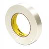 Filament Tape, 1