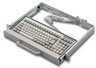 Rackmount Keyboard Drawer -- IRC-210N - Image