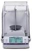 Comparator -- AX1004