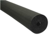 Closed Cell Pipe Insulation,6 Ft,3/8 T -- 3F402 - Image