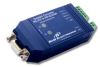Isolated Serial Converters and Repeaters -- 485OISPR