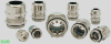 Cable glands -- 99950