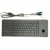 Keyboards -- CH913-ND - Image