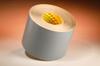 3M™ Flexomount™ Plate Mounting Tape 411DL Gray, 1 in x 36 yd Bulk, 36 rolls per case -- 411