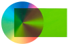 Near IR Acrylic Laser Window IPLSafe