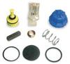 Foot Valve Repair Kit -- 2PA13
