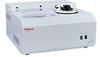 Thermo Scientific Savant SpeedVac Kit ISS110 P1, 115V -- GO-13045-20