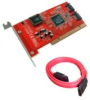 Serial ATA PCI Host Controller Card -- BF-5311