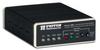 AC Powered Short Range Line Driver -- 1080A Series