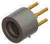RF Coaxial Board Mount Connector -- SF1211-66198 -Image