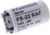 UV Exposure Units - Replacement Tube & Starter Kits -- 1595650