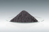 Tantalum Metallurgical Grade Powder (Ta)