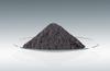 Tantalum Metallurgical Grade Powder (Ta)