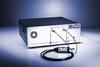 Raman Spectrometers -- Cora 7X00