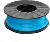 3D Printing Filaments -- 3736-ND -Image