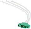 Rectangular Cable Assemblies -- 952-3996-ND -Image