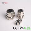 Brass Cable Glands -- MIV-Brass Cable Glands