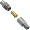 Coaxial Connectors (RF) -- 744-1393-ND -Image