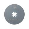 Fein Multimaster HSS Circular Saw Blade (2-1/2 Inch Dia.).. -- 63502096023