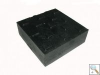 40 Tonne Capacity - 75mm High Support Lock Block -- 236786 Support Block