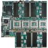 X8QB6-F Server Motherboard -- MBD-X8QB6-F-O