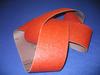 Sanding Discs for Woodworking -- RKJFO - Image