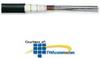 Corning Cable SingleMode, 72 Fiber (6x12), LSZH.. -- LCXLM1-D4072-U701 -- View Larger Image