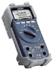4-Digit TRMS DMM -- HK/3805-50 - Image