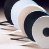 NORSEAL® V980 / V990 PVC Glazing Tape