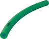 PEN-16X2,5-GN Plastic tubing -- 551473