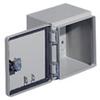 JB141206HC - 14x12x6 Junction Box, Carbon Steel -- EW-30001-26