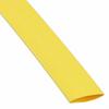 Heat Shrink Tubing -- RNF-100-1-1/4-YO-SP-ND -Image