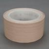 3M™ PTFE Film Tape 5498 Beige, 2 in x 36 yd 4.0 mil, 24 rolls per case Bulk -- 5498