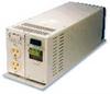DC/AC Pure Sinewave Inverter -- RVS500