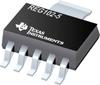 REG102-5 Single Output LDO, 250mA, Fixed(5.0V), Low Noise, Fast Transient Response -- REG102NA-5/3K -Image
