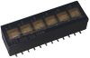 DIP Switches -- 204-126STR-ND -Image