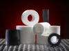 PTFE Molded Cylinders