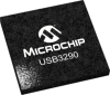USB Interface, USB Transceivers -- USB3290