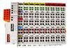 Peripheral Module -- PIO-343
