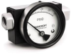 Differential Pressure Gauges