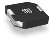 Power Inductors SMD High Current, Shielded - Image