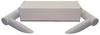 2000m Range Visibility Sensor -- VS2k-UMB