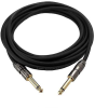 Barrel - Audio Cables -- 1937-1094-ND - Image