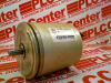 DANAHER MOTION 36-300-748-2112 ( POSITION TRANSDUCER ) -- View Larger Image