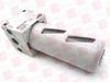 CAMOZZI MC104-L00 ( LUBRICATOR 1/4INCH ) -- View Larger Image