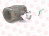 HAMMOND VALVE 2000WOG ( VALVE, 2-WAY, 1IN NPT ) -Image