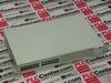 3COM 3C16985B ( NETWORK SWITCH SUPERSTACK 3300-XM 24PORT ) -Image