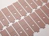 Thermal Conductive Pad -- PK605 -Image