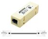 Tel Line Tester Pro -- TC-TLTS-PRO