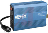 Inverter; Ultra-Compact Type of Inverter; 375 W (Continuous); 120; 60 Hz; 2 -- 70101729 - Image